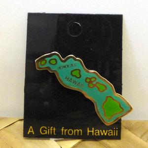 Gotta Be Hawaiian Wallets Infoimagination Web 2 0