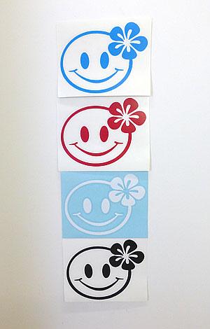 Honu Swirl Notepad