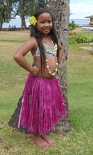 Infoimagination Gt Gt Hula Costumes Sample Online Store