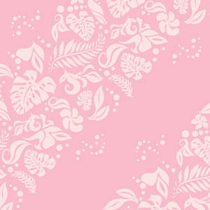 Tissue PaperTissue Paper - Forest Pink
